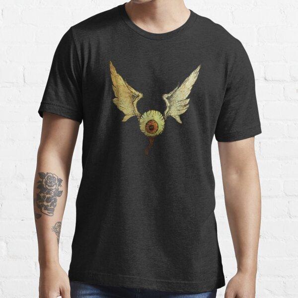 flying eyeball Essential T-Shirt