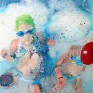 Bambini sommersi by Nicoletta Belletti