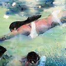 tuffo by Nicoletta Belletti