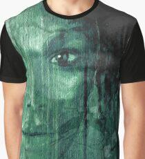 EPIPHENY Graphic T-Shirt