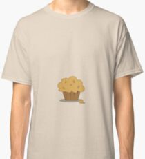 Muffins Are Best! Classic T-Shirt