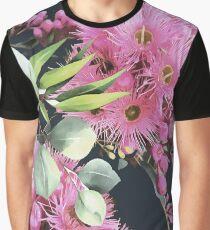 bottle brush Graphic T-Shirt