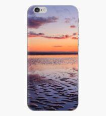 Murvagh Beach Sunset iPhone Case