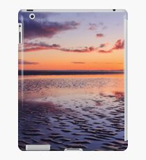 Murvagh Beach Sunset iPad Case/Skin