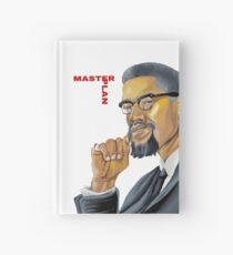 Meisterplan Notizbuch