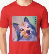 """Abby-Dabby-Do"" Unisex T-Shirt"