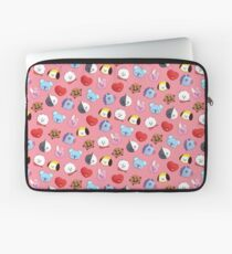 UNIVERSTAR! Laptop Sleeve