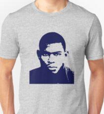 Yasiel Puig Mugshot T-Shirt