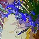 Iris by ArtspaceTF