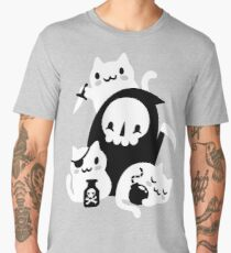 Deaths Little Helpers Men's Premium T-Shirt