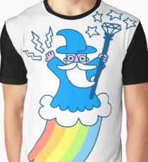 wizard hat t shirts redbubble