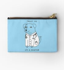 Dogtor Studio Pouch