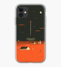 Bon voyage Coque et skin adhésive iPhone