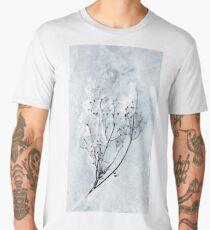 27.3.2018: Frozen Plant Men's Premium T-Shirt