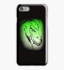 Firnen iPhone Case/Skin
