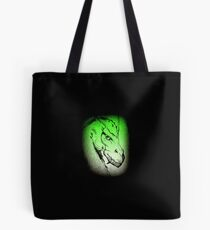 Firnen Tote Bag