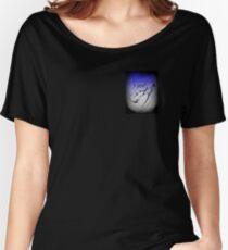 Saphira Women's Relaxed Fit T-Shirt