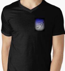 Saphira Men's V-Neck T-Shirt
