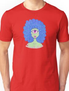 Freakshow Unisex T-Shirt