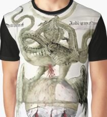 Alchemy Graphic T-Shirt