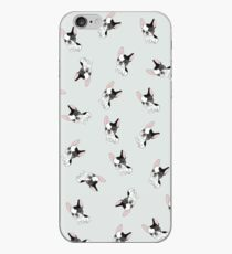 A Pup's Life for Me iPhone Case