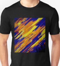 Loving Summertime  Unisex T-Shirt