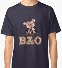 Bao Piggy Classic T-Shirt