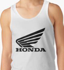 Honda Wings Men's Tank Top