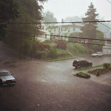 Lluvia de Trinity98