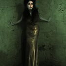 Serpentine by Thomas Dodd