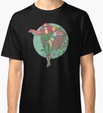 Alter Ego Classic T-Shirt