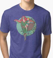 Alter Ego Tri-blend T-Shirt