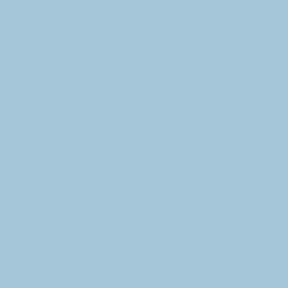 Quot Pantone 14 4317 Tcx Cool Blue Quot By Princesseuh Redbubble