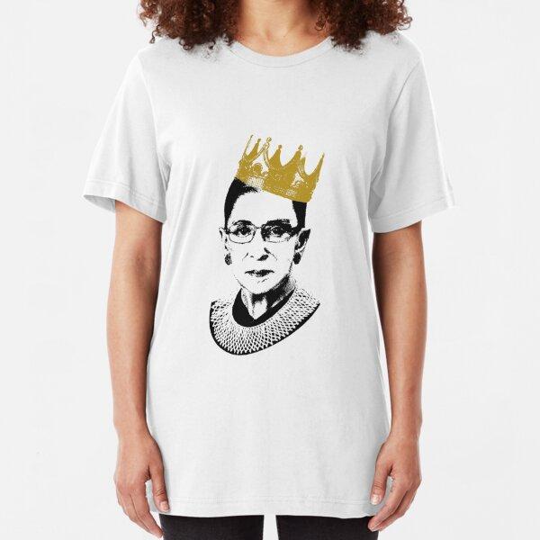 Notorius RBG Slim Fit T-Shirt