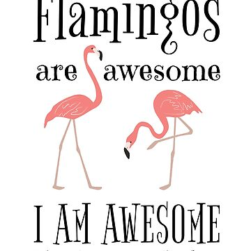 Flamingos Budgie T Shirt & Finches TShirts. Awesome Flamingos Birds T-Shirt Wading Bird Tee by IATV