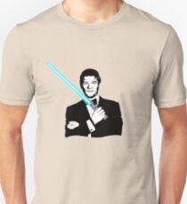 Star Wars James Bond Unisex T-Shirt