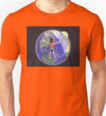 Midlife Crisis Unisex T-Shirt