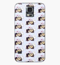 Bee Mine Beeith Case/Skin for Samsung Galaxy