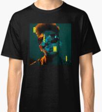 Ronnie Flex Album Rémi Classic T-Shirt