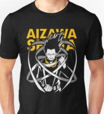 Boku No Hero Academia - Aizawa Shota Unisex T-Shirt