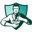«Chemist Pharmacist» de GoOsiris