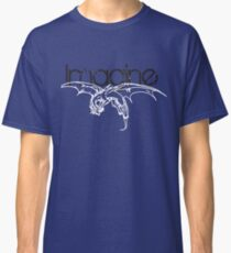 imagine dragons Classic T-Shirt