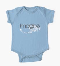 imagine dragons Kids Clothes