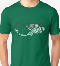 imagine dragons Unisex T-Shirt