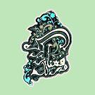 Warafaana Laka Zikrak 3 by HAMID IQBAL KHAN