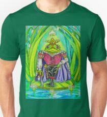 MY PRINCE!!! T-Shirt