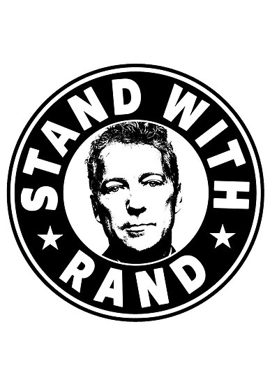 stand with rand posters by standwithrand redbubble