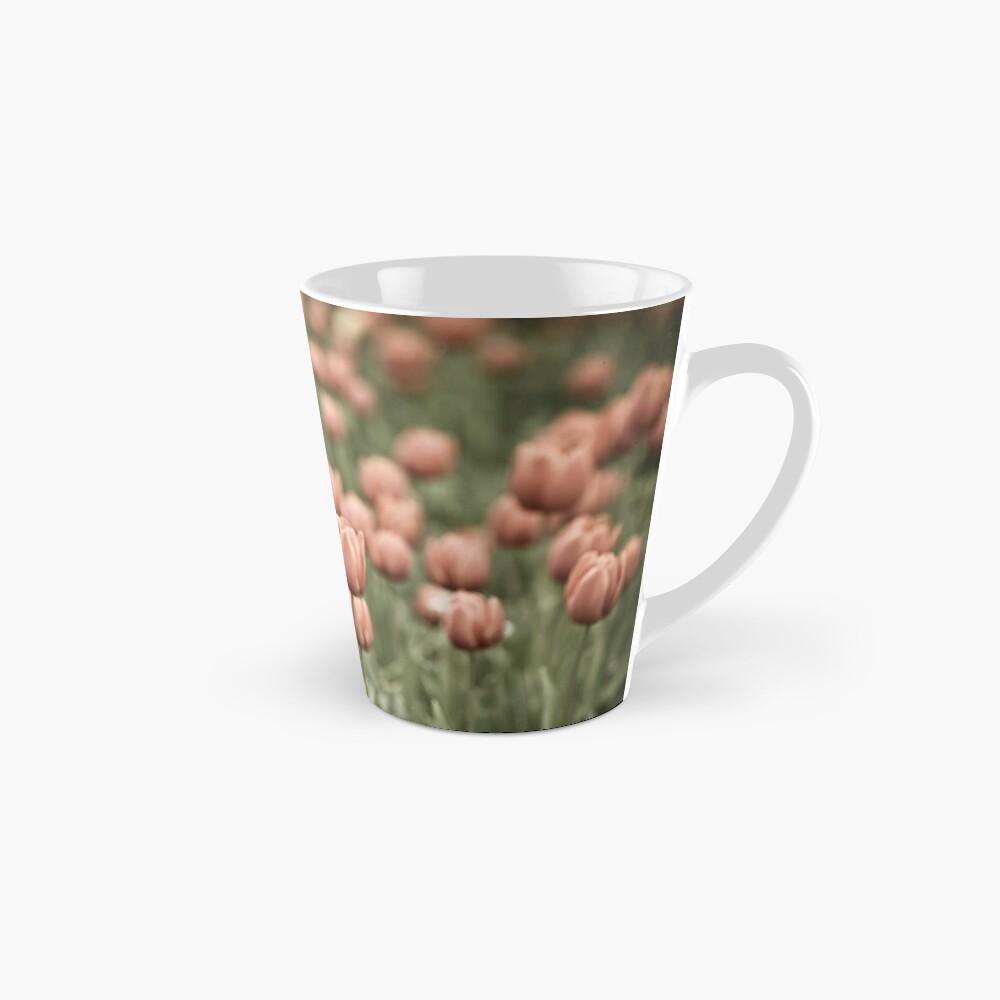 Tulip Field Mug