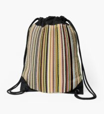 Old Skool - The Dark Side Drawstring Bag