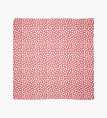 Dots / Punkte  Tuch